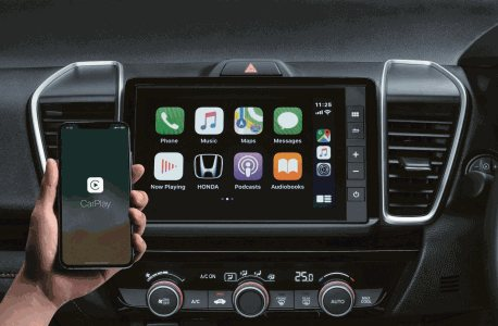 All-new-Honda-City_7-inch-Advanced-Touch-Display-Audio-with-Apple-CarPlay.jpg