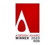 A-Design-Award.png