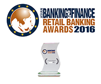 Asian-Banking-and-Finance-Awards-2016.jpg