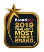 Most-Admired-Brand-2019_Final.png