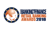 RBA-AWARDS-logo-2018_PSD-01600360.png