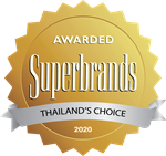 Superbrands-Thailand-Award-Seal-2020_c-01.png