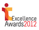 it_ex_awards_2012.jpg
