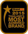 mostAdmired_2015.png