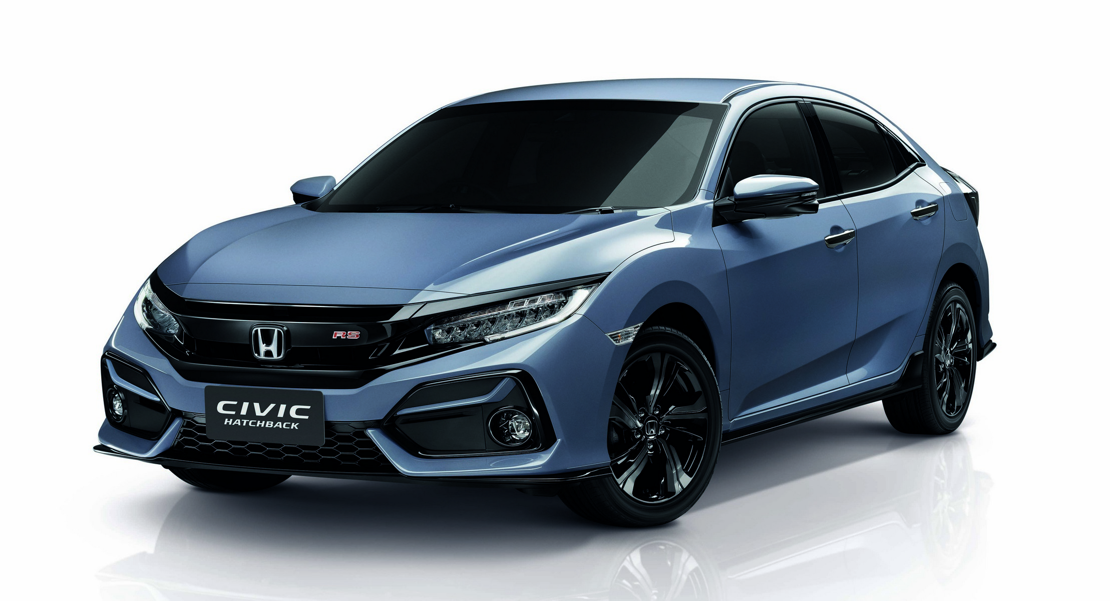 New-Civic-Hatchback-RS_Front.jpg