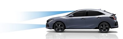 New-Civic-Hatchback-RS_Honda-SENSING.jpg