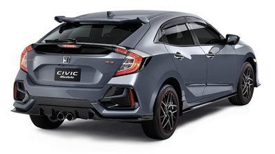 New-Civic-Hatchback-RS_Modulo_Rear.jpg